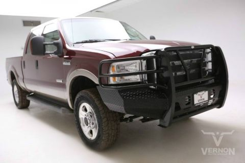 Used Diesel Pickup Trucks For Sale >> Used Trucks For Sale Vernon Auto Group