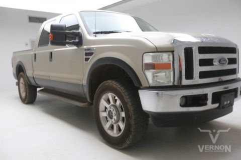 Diesel Trucks For Sale Near Me >> Used Diesel Trucks For Sale Vernon Auto Group