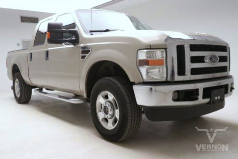 Used Diesel Trucks for Sale | Vernon Auto Group